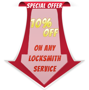 Expert Locksmith Store Grand Prairie, TX 972-512-6375
